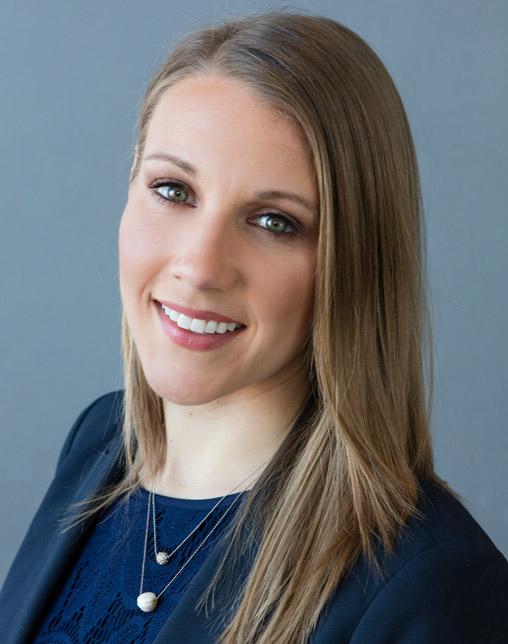 Katie Kelley   NZB Family Law