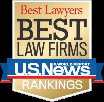 Best Lawyers Best Law Firms Rankings